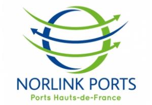 lg_norlink_ports